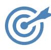 اهداف سایت سلامت دات لایف