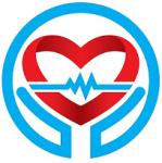 Salamat-Health