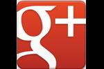 گوگل پلاس سلامت دات لایف