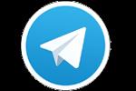 تلگرام سلامت دات لایف