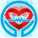لوگو سلامت دات لایف - سلامت دات لایف راهنمای زندگی سالم