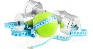 تناسب اندام | روش های لاغری | سلامت دات لایف راهنمای زندگی سالم