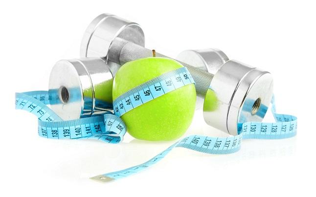 تناسب اندام   روش های لاغری   سلامت دات لایف راهنمای زندگی سالم