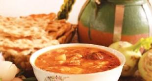 پخت دیزی در ظرف سفالی | سلامت دات لایف راهنمای زندگی سالم