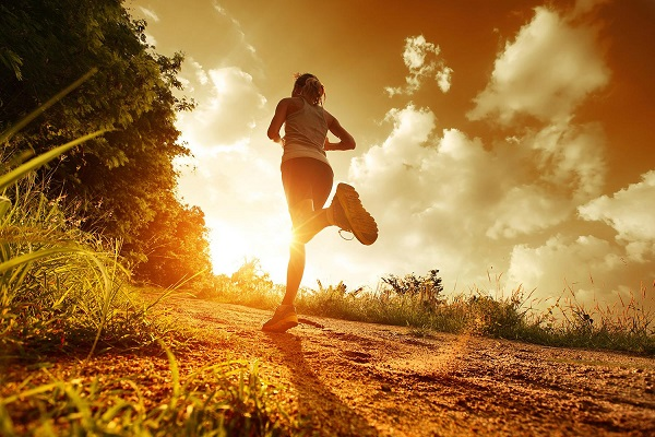 پیاده روی و افزایش خلاقیت