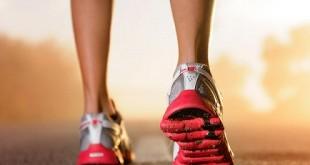 پیاده روی و افزایش خلاقیت | سلامت دات لایف راهنمای زندگی سالم