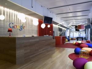 دفتر گوگل | سلامت دات لایف راهنمای زندگی سالم