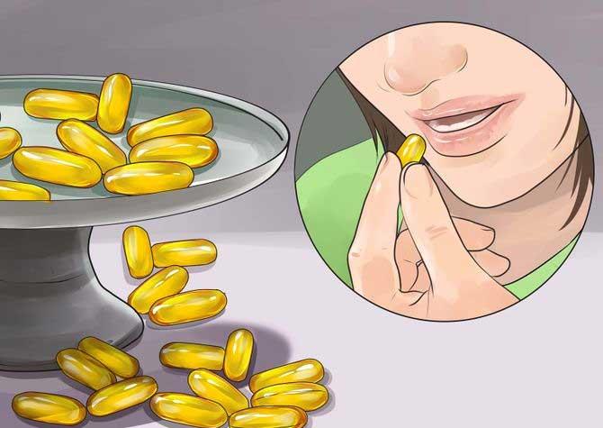 کاهش درد دوره قاعدگی با تغذیه مناسب