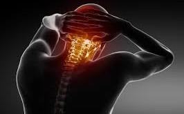 سردردهای گردنی و راه های درمانی آن | سلامت دات لایف راهنمای زندگی سالم