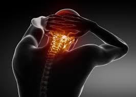 سردردهای گردنی و راه های درمانی آن   سلامت دات لایف راهنمای زندگی سالم