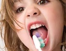 سیاهی دندان کودکان | سلامت دات لایف راهنمای زندگی سالم