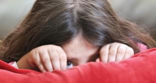 راه حل شب ادراری کودکان | سلامت دات لایف راهنمای زندگی سالم