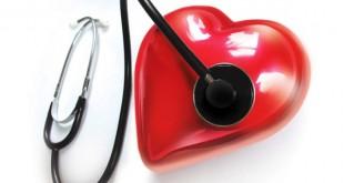 برای پیشگیری ، عوامل بیماری های قلبی را بشناسید