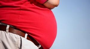 چاقی رابطه جنسی را دچار اختلال می کند