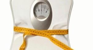 چربی سوز ، ورزش و رژیم غذایی