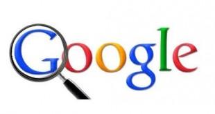 ایرانی هایی که در گوگل کار می کنند