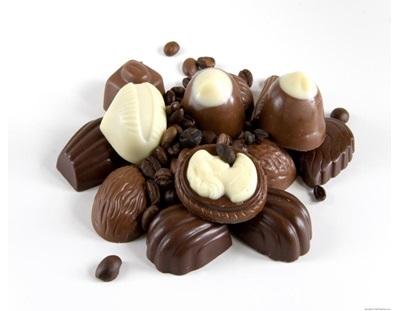 ارتباط مصرف شکلات و پیشگیری از دیابت