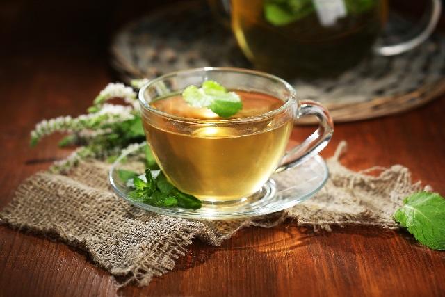 انواع نوشیدنی در طب سنتی ایرانی