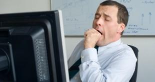 دلایل خستگی مزمن