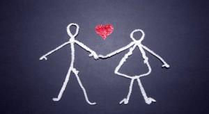 رازهای هفتگانه ازدواج موفق