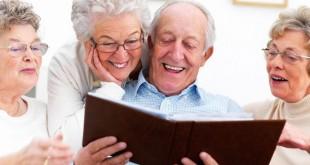 راه های پیشگیری از آلزایمر