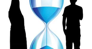 شرایط جدید مهریه و ازدواج موقت