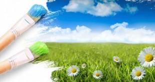 شش اصل ضروری برای زندگی سالم – اصل اول هوا