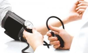 تاثیر فشار خون بر رابطه زناشویی