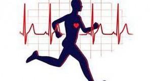 ورزش مفید برای قلب سلامت دات لایف