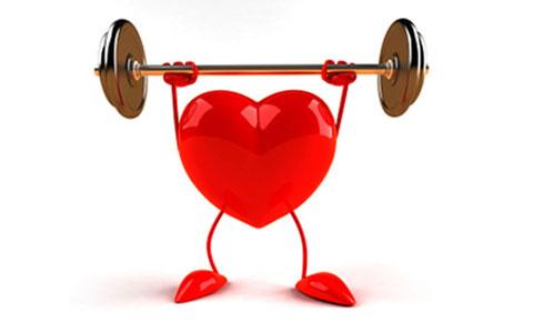 ورزش هایی که برای قلب ضرر دارند salamat.life