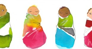 پیشگیری انتقال ایدز از والدین به فرزند