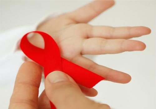 پیشگیری ایدز در کودکان