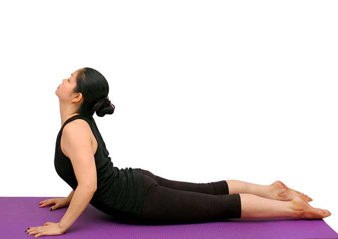 2 Perform-Yoga-سلامت دات لایف