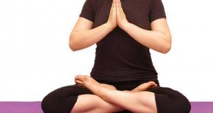 3 Perform-Yoga-سلامت