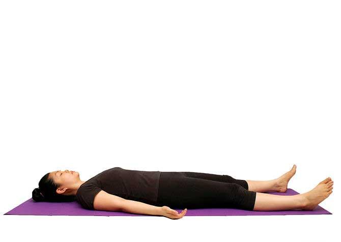 4 Perform-Yoga-سلامت دات لایف