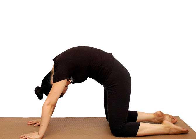 5 Perform-Yoga-سلامت دات لایف