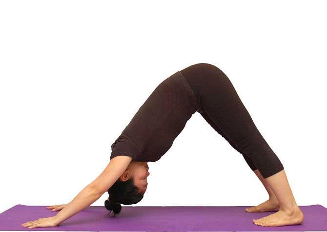 6 Perform-Yoga-سلامت دات لایف