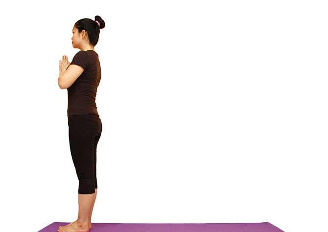 7 Perform-Yoga-سلامت