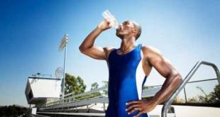 اصول پایه تغذیه ورزشی