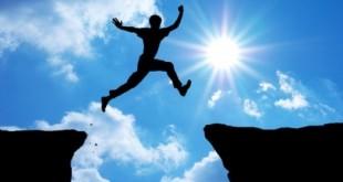 هفت تمرين برای افزايش اعتماد به نفس