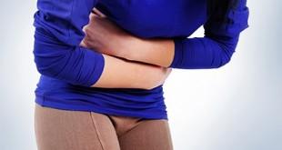 تاثیر دیابت و کم کاری تیروئید در ایجاد یبوست