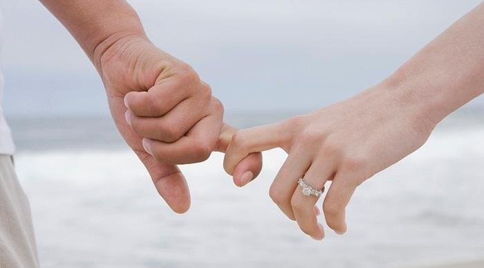 الفبای ازدواج موفق