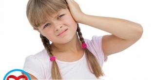 انواع عفونت های گوش