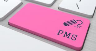 چه زمانی در بیماری PMS باید باید به پزشک مراجعه کرد؟