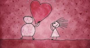 تفاوت ها و خصوصیات انحصاری زنان و مردان