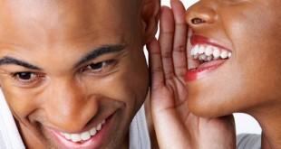 جملاتی که مردان عاشق شنیدنش هستند