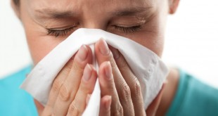 درباره ی سرماخوردگی بیشتر بدانیم!