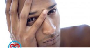 روش های درمانی انواع ناتوانی جنسی مردان