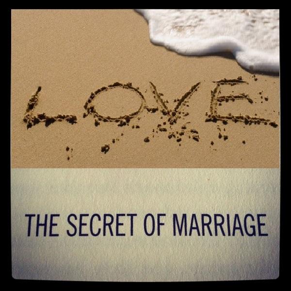 """راز یک ازدواج موفق """" عصبانیت صادقانه """" است!!!"""