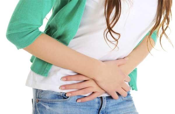سندرم پیش از قاعدگی(PMS) چیست؟